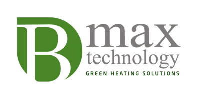 BMAX Technology